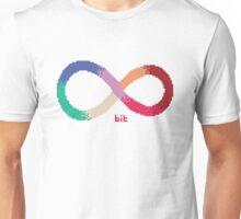 Infineight Unisex T-Shirt