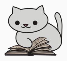 Wynne the Cat One Piece - Short Sleeve