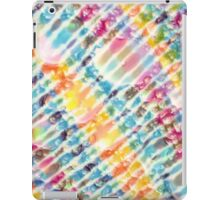 So Very Psychedelic About Us iPad Case/Skin