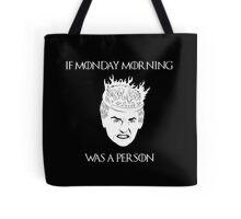 Monday Joffrey Tote Bag