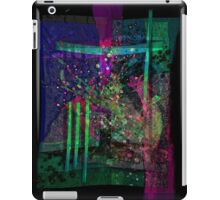 The Best Night iPad Case/Skin