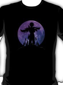 Shadow Natsu T-Shirt