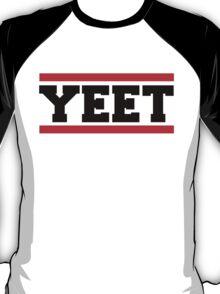 YEET T-Shirt