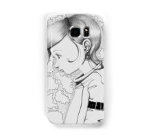 Saturday Without You... Samsung Galaxy Case/Skin