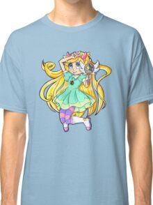 Star Butterfly - Season 2 Classic T-Shirt