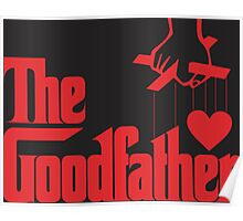 The GoodFather Poster