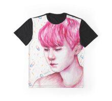 SUGA SPRINKLES | SUGA Graphic T-Shirt