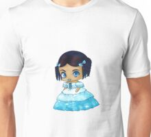 Eugenie Unisex T-Shirt