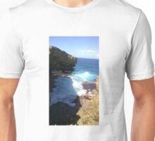 Camuy Puerto RIco Unisex T-Shirt