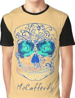 McCafferty - BeachBoy 2 Graphic T-Shirt