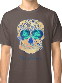 McCafferty - BeachBoy 2 Classic T-Shirt