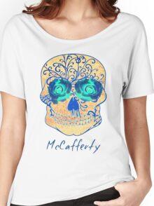 McCafferty - BeachBoy 2 Women's Relaxed Fit T-Shirt