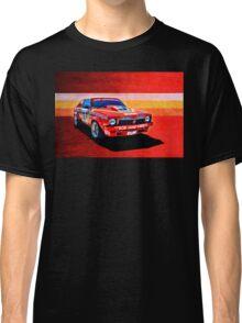 Bob Jane Torana A9X Classic T-Shirt