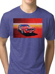 Bob Jane Torana A9X Tri-blend T-Shirt