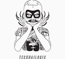 Technailogic Unisex T-Shirt