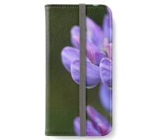 common carder bee iPhone Wallet/Case/Skin