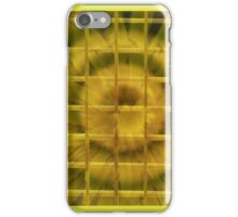 COVER My CALL 1 iPhone Case/Skin