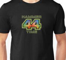 Lewis Hamilton 5D Unisex T-Shirt