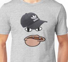 Your typical Fuk Boi Unisex T-Shirt