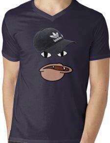 Your typical Fuk Boi Mens V-Neck T-Shirt