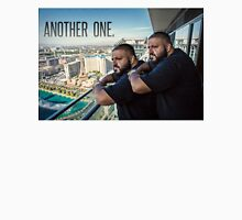 DJ Khaled - ''Another One''  Funny, Memes & Fashion  Tank Top