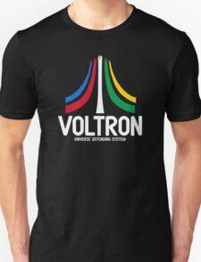A New Defender! T-Shirt