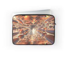 Bronze Blood Stream [iphone / ipod / ipad case / mug / laptop sleeve / print] Laptop Sleeve