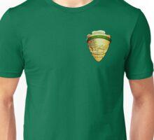National Park Service Centennial Unisex T-Shirt