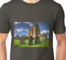 Tynemouth Priory Unisex T-Shirt