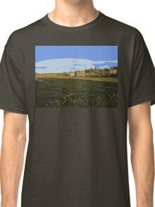 Countryside Classic T-Shirt