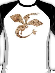 Flygon used Sandstorm T-Shirt