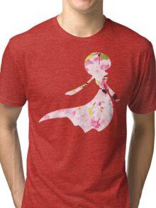 Gardevoir used Psychic Tri-blend T-Shirt