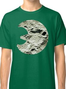 Lunatone used Stone Edge Classic T-Shirt