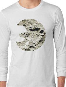 Lunatone used Stone Edge Long Sleeve T-Shirt
