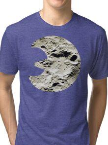 Lunatone used Stone Edge Tri-blend T-Shirt
