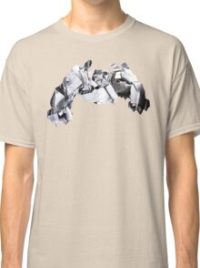 Metagross used Meteor Mash Classic T-Shirt