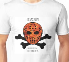 The Moshpit Radio Show Unisex T-Shirt