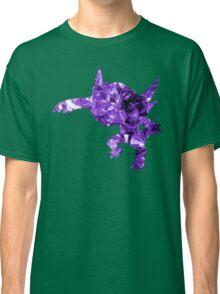 Sableye used Shadow Ball Classic T-Shirt