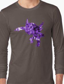 Sableye used Shadow Ball Long Sleeve T-Shirt
