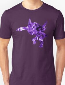 Sableye used Shadow Ball T-Shirt