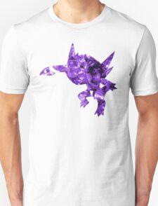 Sableye used Shadow Ball T-Shirt