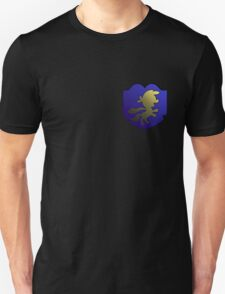 Honorary Crusader Design T-Shirt