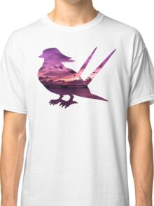 Swellow used Aerial Ace Classic T-Shirt