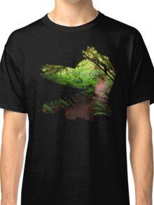 Tropius used Leaf Storm Classic T-Shirt