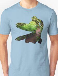 Tropius used Leaf Storm T-Shirt