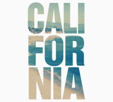 California Vintage Instagram Beach Kids Clothes