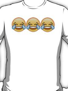 laughin at ur face T-Shirt