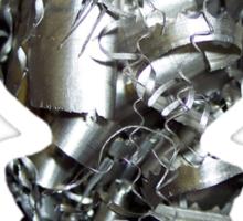 Registeel used Iron Head Sticker