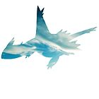 Latios used Luster Purge by Gage White