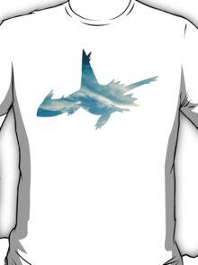 Latios used Luster Purge T-Shirt